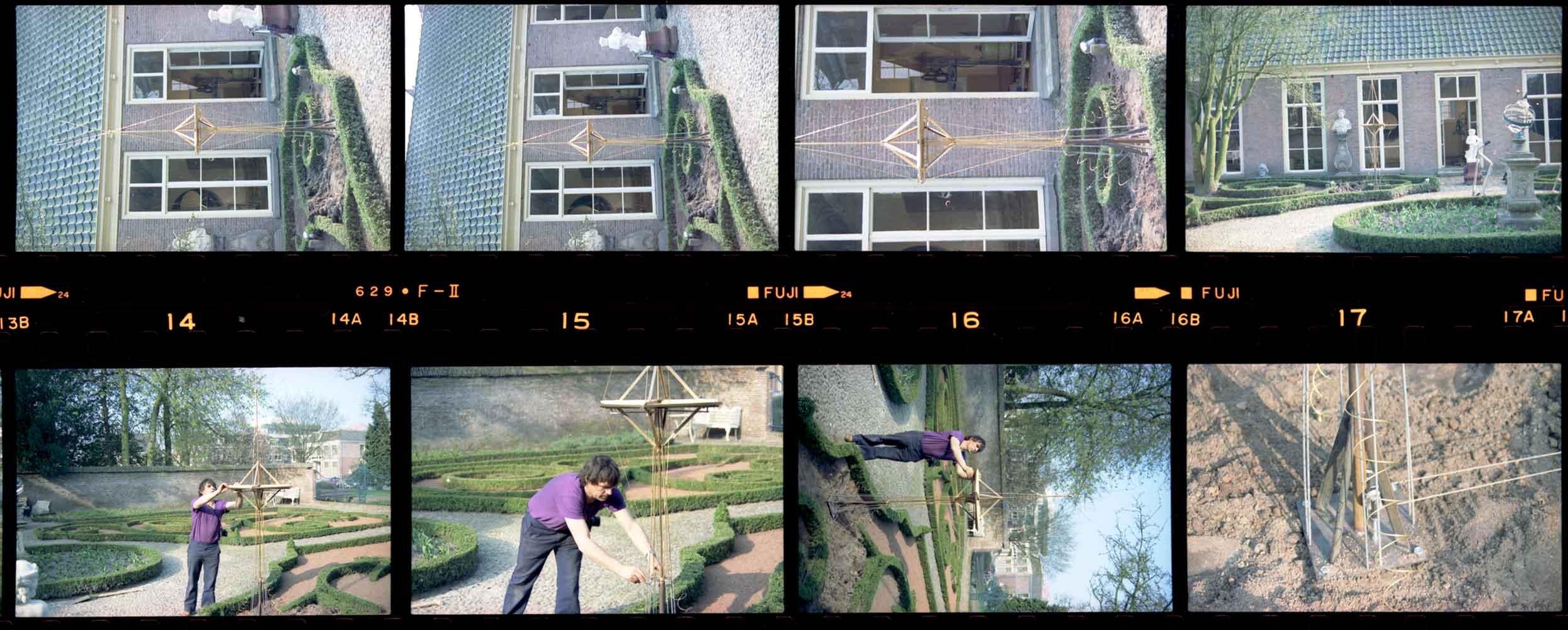 gerrit-van-bakel-vermoeden-oplossing-geheim-nicola-tesla-N1981_00_crop-negatiefblad