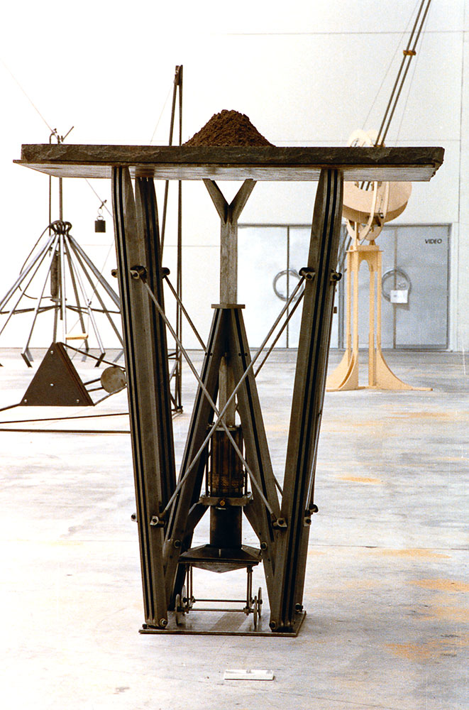 Gerrit-van-Bakel-Grenoble-1987-Papin-machine-Michiel-van-Bakel