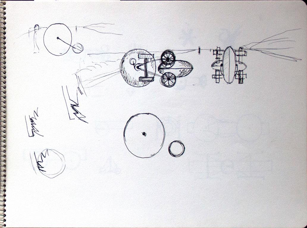 gerrit-van-bakel-tarim-schets-s1980007