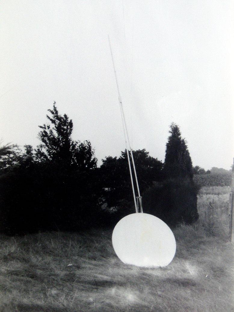 gerrit-van-bakel-helikopterlokker-P238