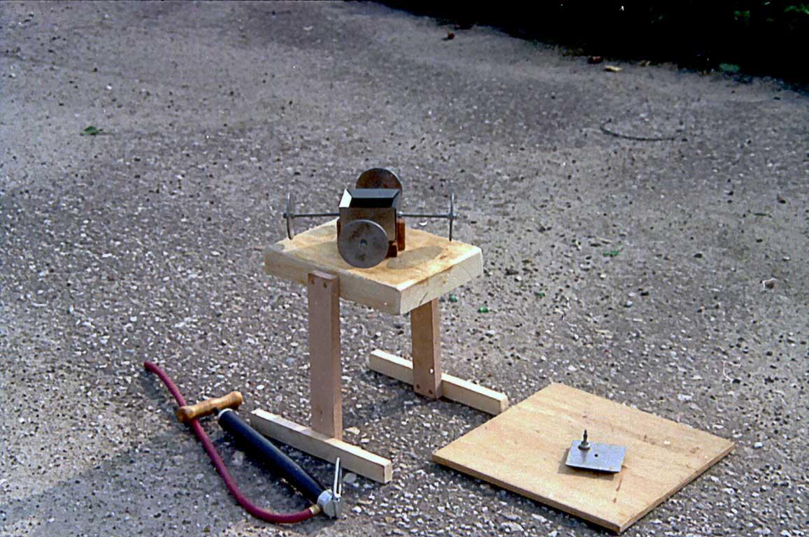 gerrit-van-bakel-over-de-kostbaarheid-vacuumproef-N1983_09