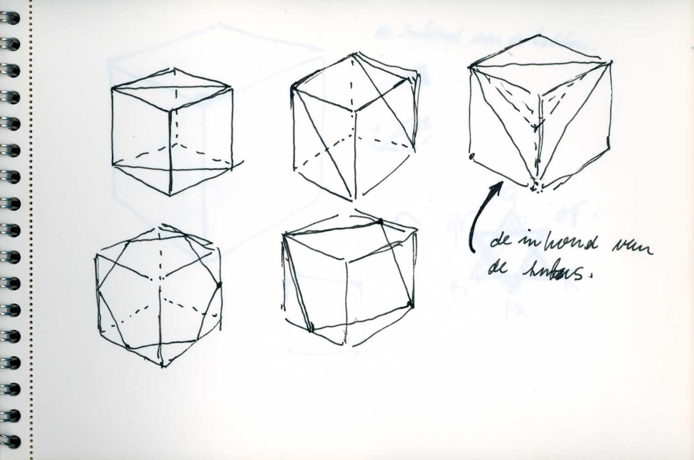 gerrit-van-bakel-schets-s1977058