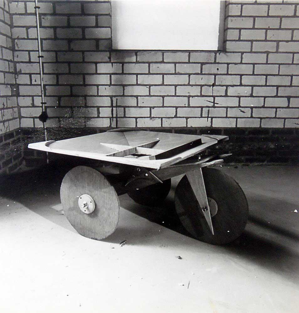 gerrit-van-bakel-regenwagentje-versie-P215
