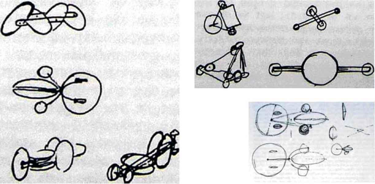 gerrit-van-bakel-afb-4-schetsjes-tarim-k