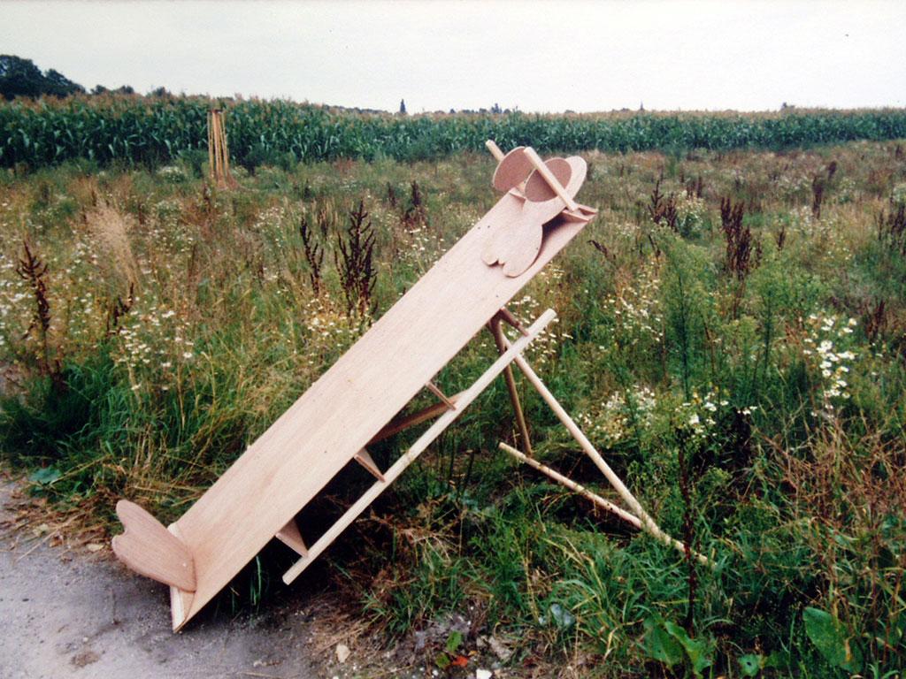 Gerrit-van-Bakel-Perseidenkijker