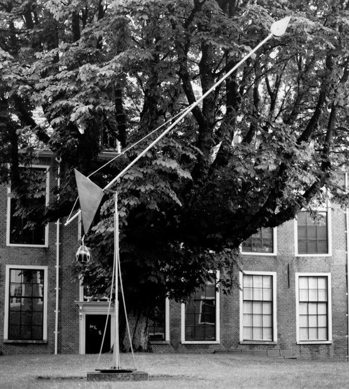 Gerrit-van-bakel-Vogeltje-foto-Tom-Haartsen