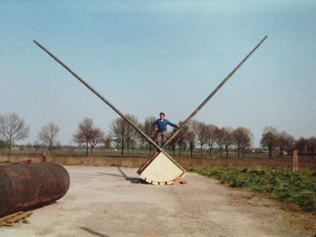 Gerrit-van-bakel-Zonsondergangvolger