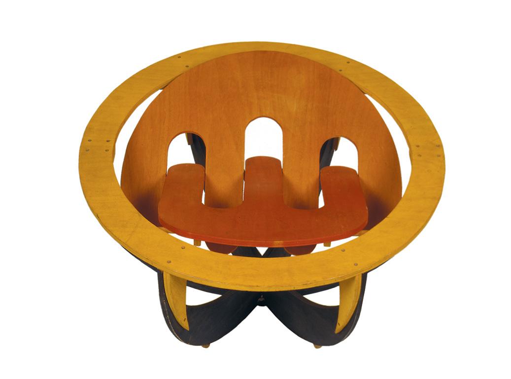 gerrit van bakel hymen stoel