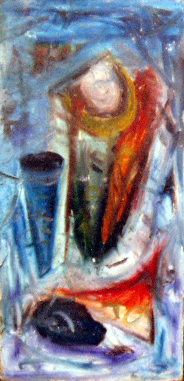gerrit-van-bakel-schilderij-60