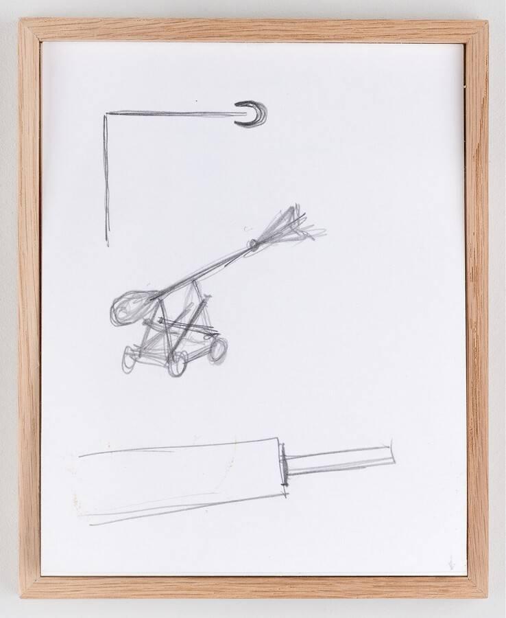 atoombom-gerrit-van-bakel-39785-copyright-kroller-muller-museum