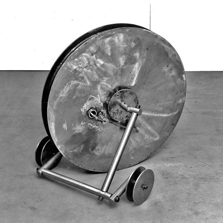 gerrit-van-bakel-Utah-machine1980