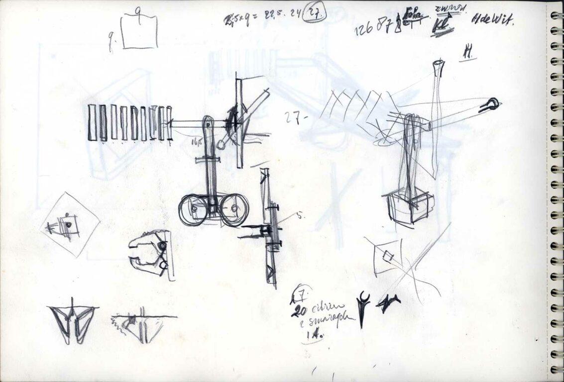 gerrit-van-bakel-computer-droom-arm-s1983036