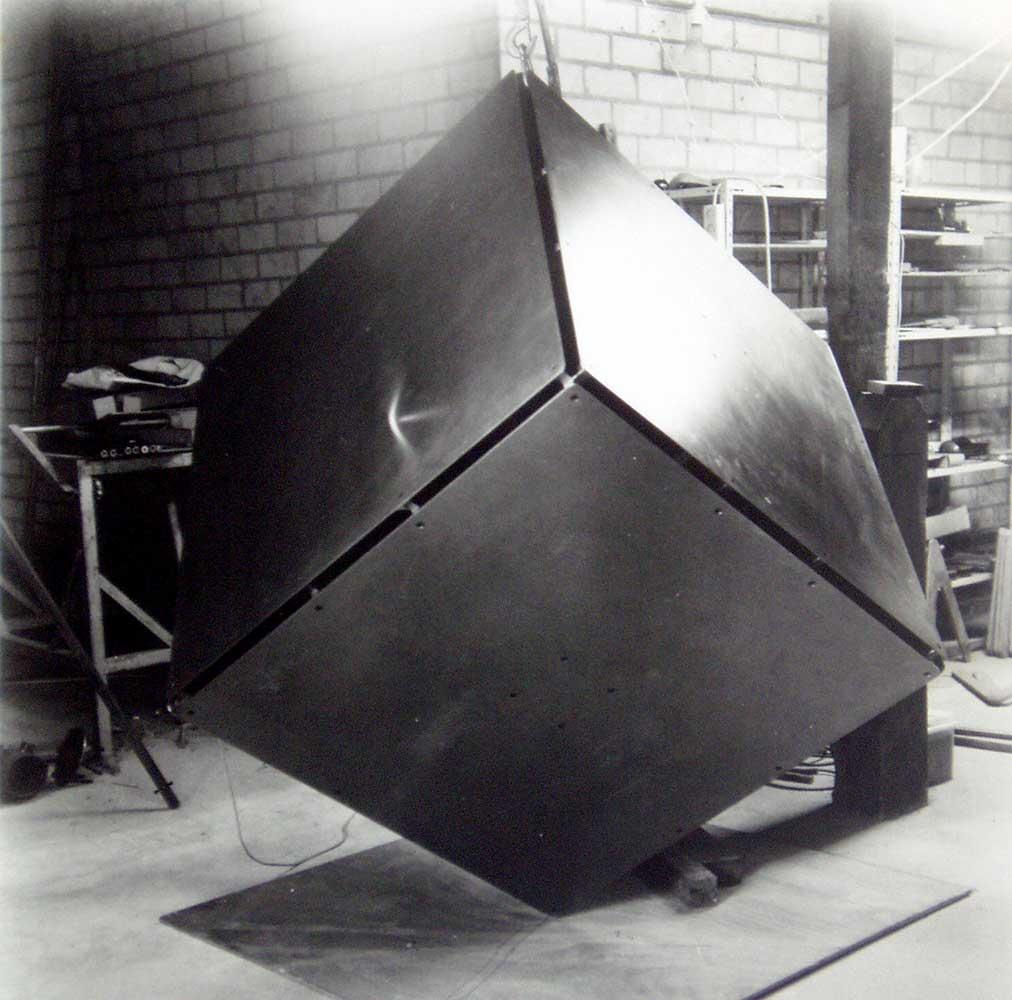 gerrit-van-bakel-gyroscoop-2P236_01