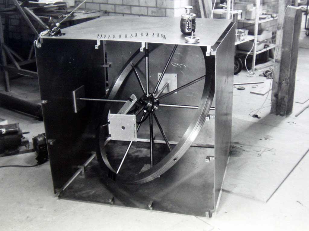 gerrit-van-bakel-gyroscoop-P236_02