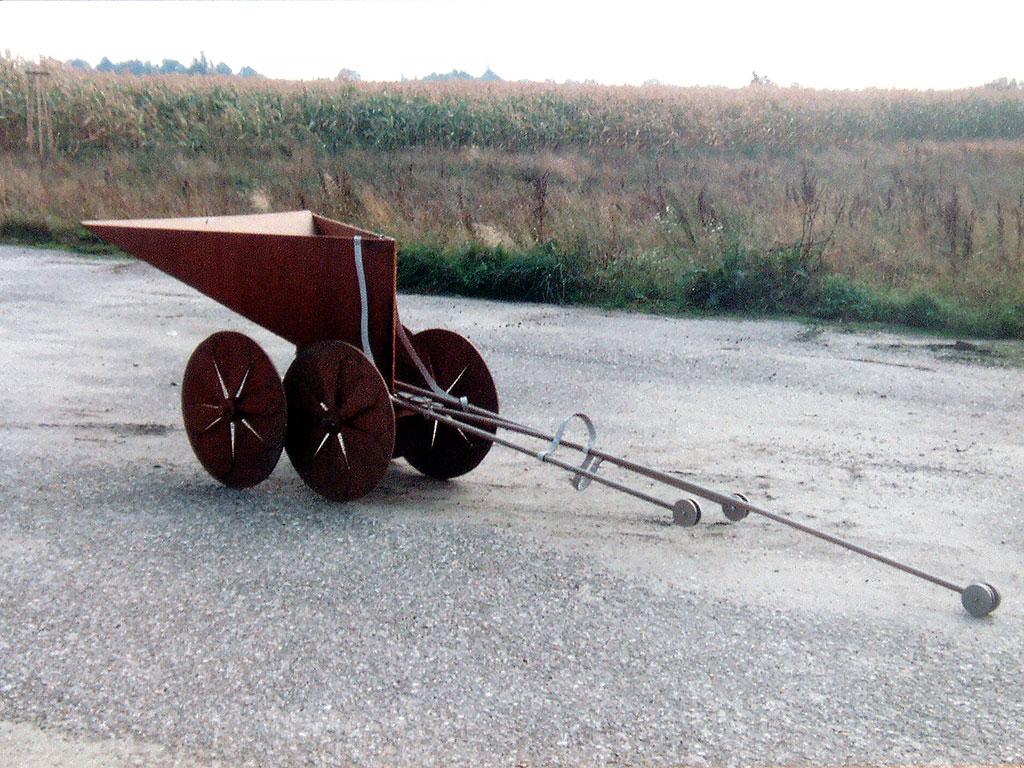 gerrit-van-bakel-regenwagentje