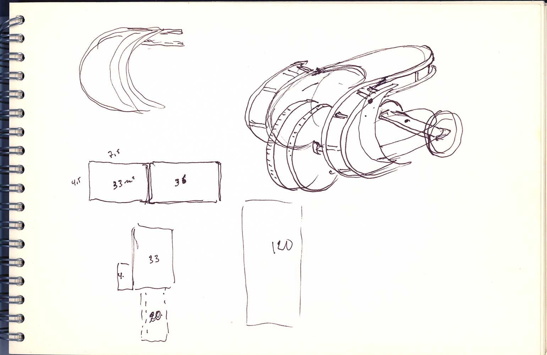 gerrit-van-bakel-schets-londenmachine