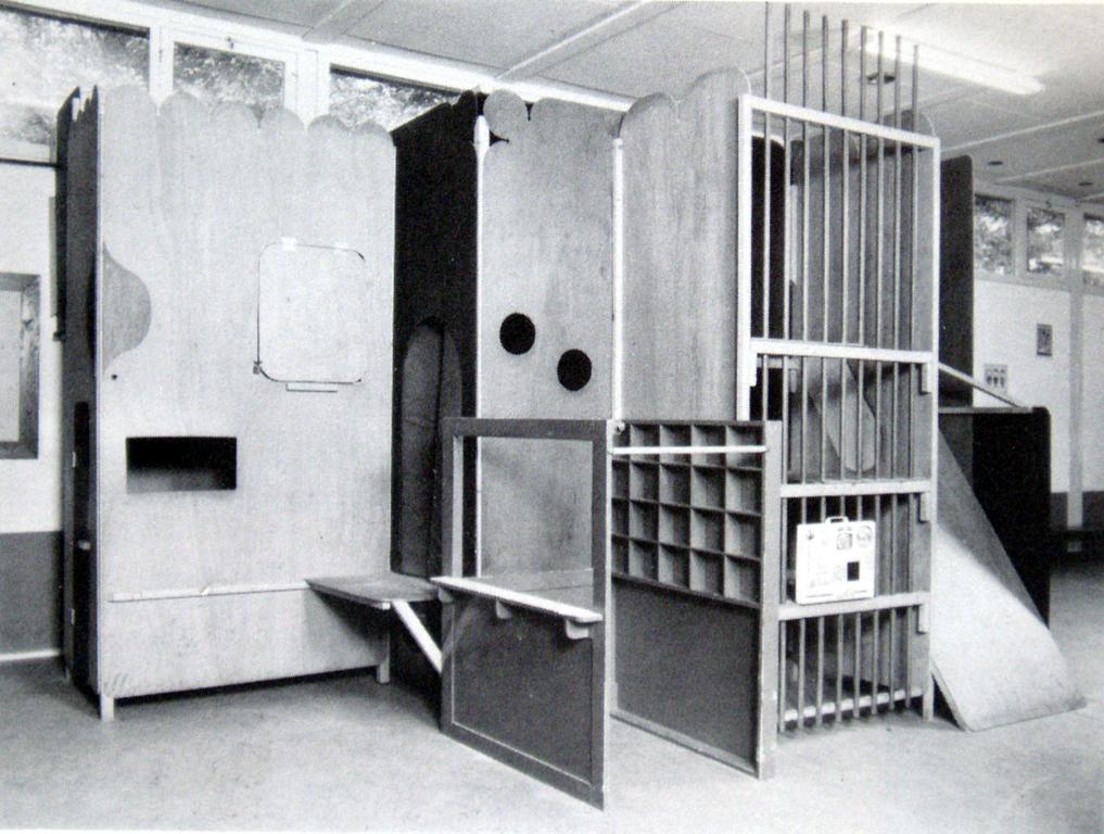 gerrit-van-bakel-speelhuis-1977-P159