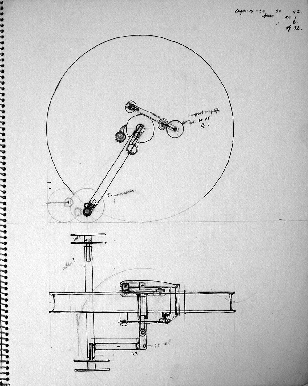 gerrit-van-bakel-utah-machine-schets-SG1980_01_03