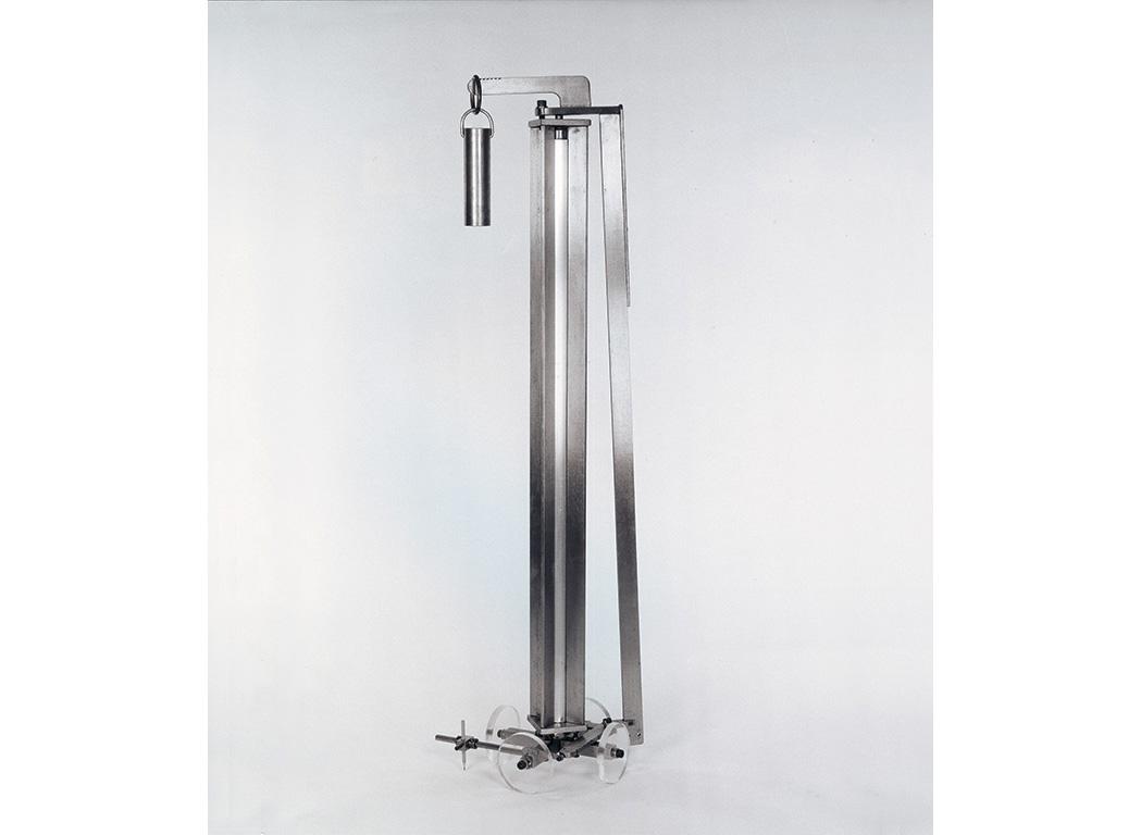gerrit-van-bakel-verticale-cirkelmachine-g-P185wit