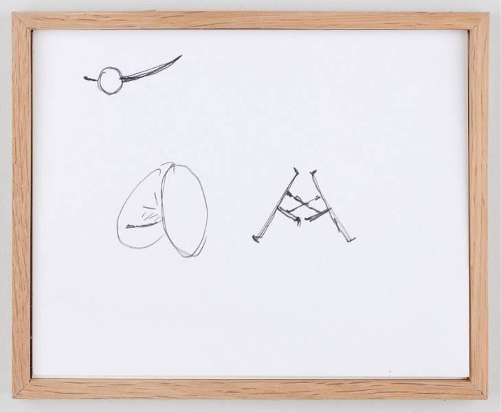 middelgrote-problemendrager-gerrit-van-bakel-39797-copyright-kroller-muller-museum