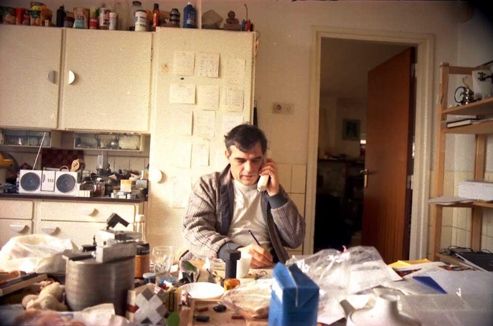 Gerrit-van-Bakel-keuken-telefoon-Randweg-N1984_9-14