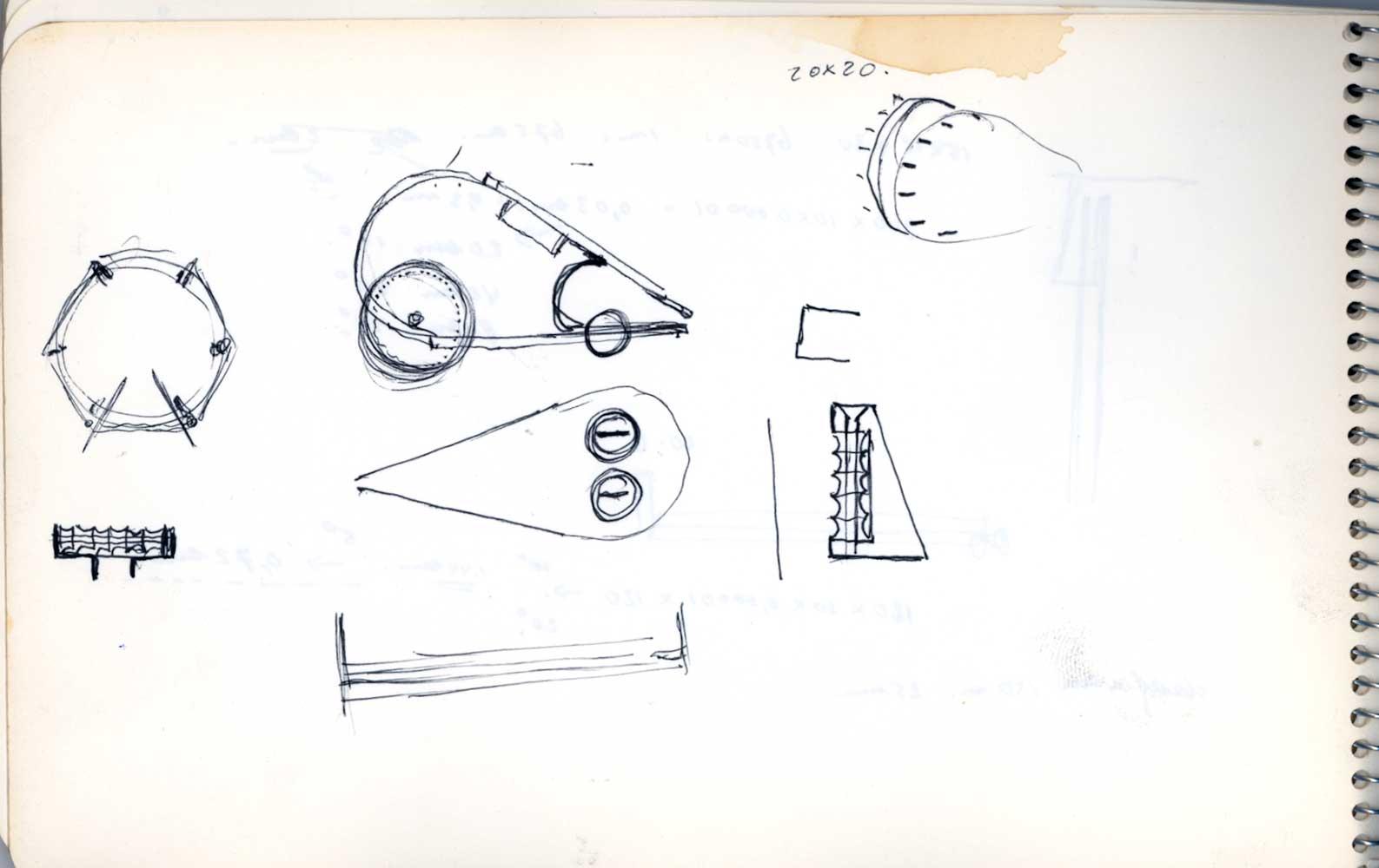 gerrit-van-bakel-berlijnmachine-s1979036