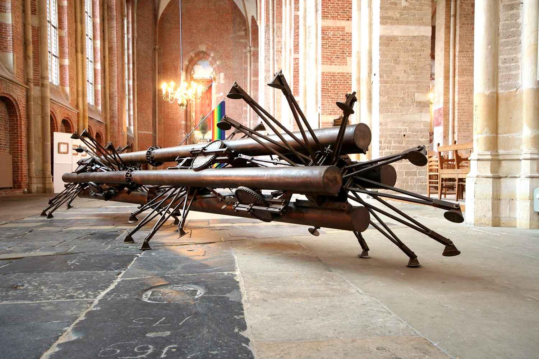 gerrit-van-bakel-tarim-grote-kerk-deventer-20071115_0283