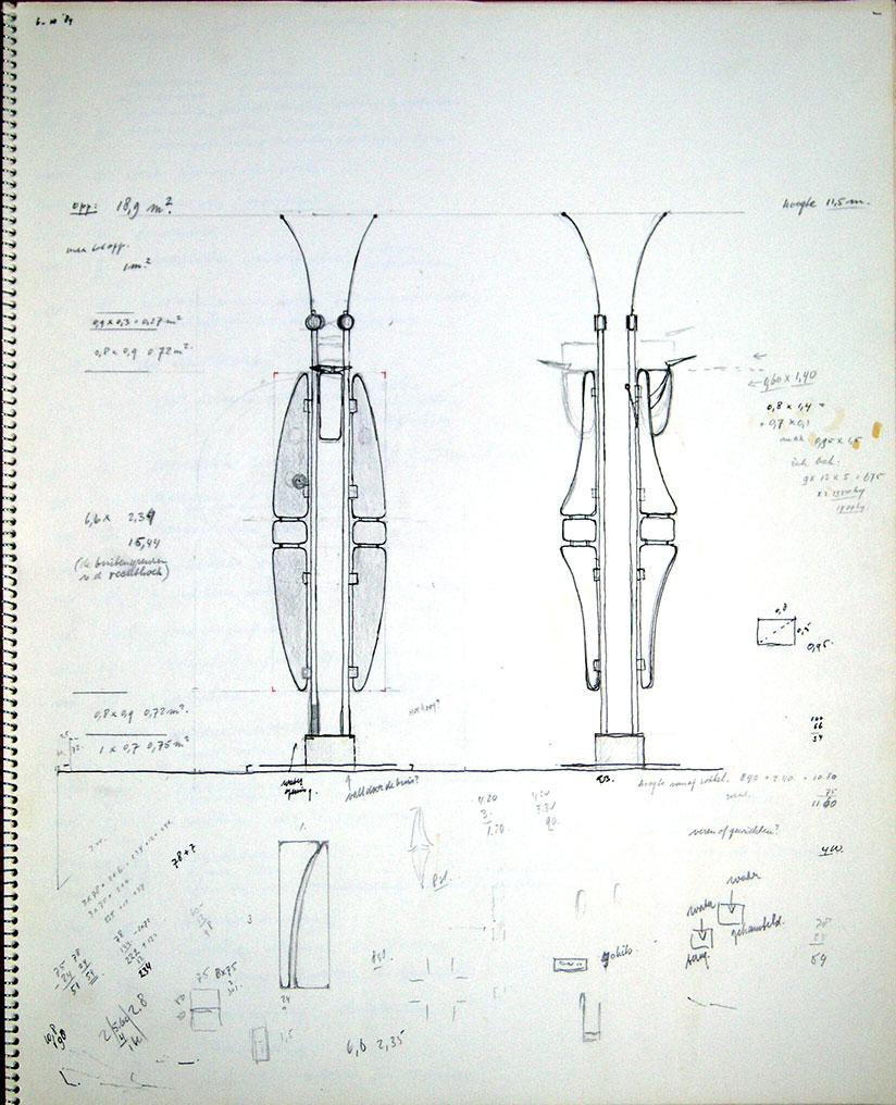 gerrit-van-bakel-zaadmachine-AMC-SG1984_post